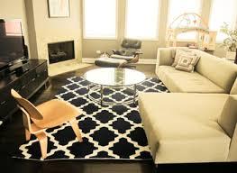 living room rug sets fionaandersenphotography co