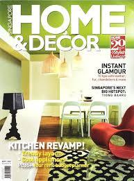 interior home magazine best home design magazines home magazines home decor magazine cool