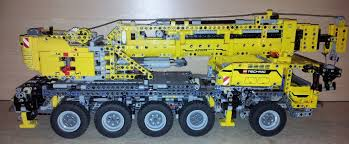 lego technic file lego technic grue mobile mk ii jpg wikimedia commons