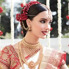 bridal jewellery images rivaah wedding jewellery online tanishq