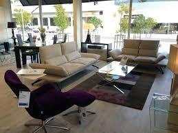 canapé mobilier de canape canape cuir mobilier de canape angle cuir mobilier