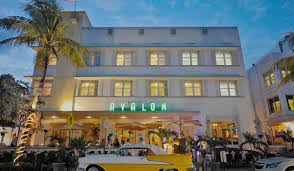 hotel amazing hotels in miami florida best home design modern on