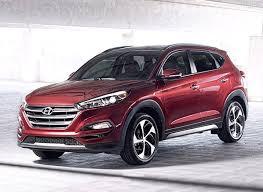 hyundai tucson consumer reviews 2016 hyundai tucson york auto consumer reports