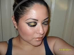 cleopatra makeup foundry sarah jane vella halloween makeup ideas
