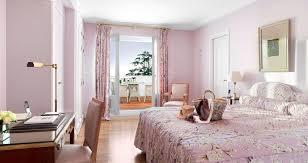 papier peint trompe l oeil pour chambre papier peint trompe l oeil pour chambre cool la grande muraille avec