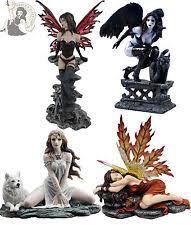 ornaments figurines ebay