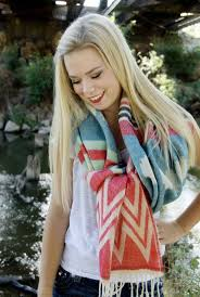We Are In Love 533 Best Scarf Love Images On Pinterest Online Boutiques