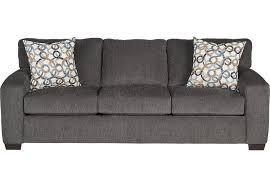sleeper sofa sale rooms to go sleeper sofa sale ansugallery