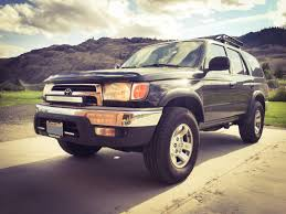 30 Curved Led Light Bar by Show Off Your Led Light Bars Page 6 Toyota 4runner Forum