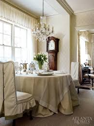 William Hodgins Interiors by Splendid Sass Jackye Lanham Design In Atlanta
