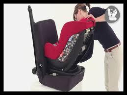 si ge auto milofix b b confort siege auto 0 1 isofix 5088 siege idées