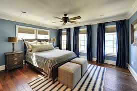 blue painted bedrooms blue paint living room younited co