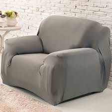 Best Sofa Slipcovers by Selecting The Best Sectional Sofa Washable Covers Sectional