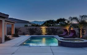 palm desert private backyard 4 bedroom home for sale