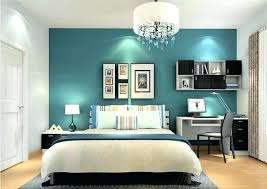 teal bedroom ideas teal bedroom paint teal bedroom charming white and teal bedroom