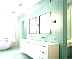 Contemporary Bathroom Vanity Lights Luxury Bathroom Vanity Lights Cityofhope Co