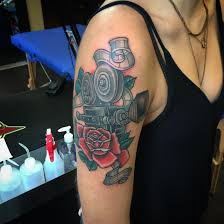 chicago tattoo orlando tattoo collections