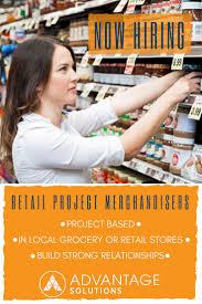 Grocery Merchandising Jobs The 25 Best Retail Merchandising Jobs Ideas On Pinterest