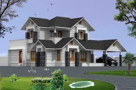 home designer remodelling exterior house design kerala impressive