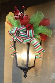 xl decoration for l posts outdoor light fixtures
