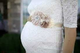 sale limited time sale beige maternity sash maternity belt