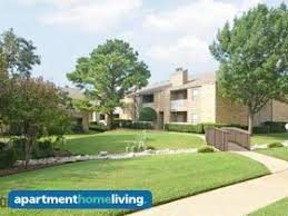 One Bedroom Apartments In Arlington Tx by Cheap Arlington Apartments For Rent From 500 Arlington Tx