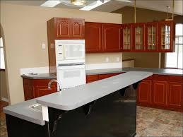 100 best way to update kitchen cabinets kitchen kitchen