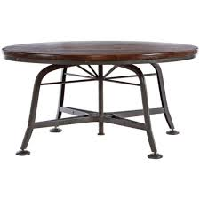 Coffee Tables On Sale by Coffee Table Round Wroughtn Coffee Tables On Sale Wood And