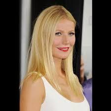 Gwyneth Paltrow Gwyneth Paltrow