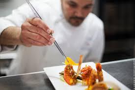 l atelier cuisine l atelier cuisine restaurant bar tapas