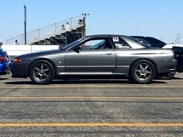 nissan gtr r32 for sale nissan skyline gt r s in the usa blog fuel pump install nissan