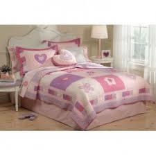 Bedding Sets For Little Girls by Daybed Comforter Sets For Girls Foter