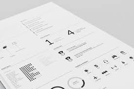Html Resume Templates Free Html Resume Templates Minimalme Creator Christophe Hermann