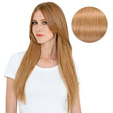 cheap human hair extensions cheap human hair extensions online human hair extensions for 2018
