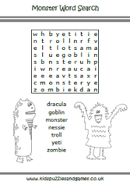 printable word search worksheets puzzle sheets word search kids puzzles and games