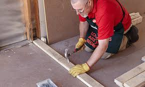 How To Build A Dividing Wall In A Room - how to build a stud wall bunnings warehouse