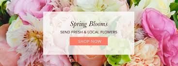 local florist delivery amityville florist flower delivery by southside florist
