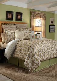 Eastern Accents Bedding Clearance Bedding Shop By Designer Size U0026 More Belk