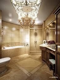 bathroom lighting ideas photos bathroom lighting ideas how to light a bathroom fairpencil