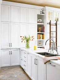 reface kitchen cabinet refacing kitchen cabinets better homes gardens
