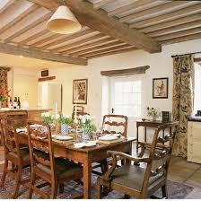 Family Kitchen Design Ideas Best Table Diner Design Contemporary Transformatorio Us