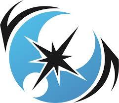 ultra moon symbol by alexalan on deviantart