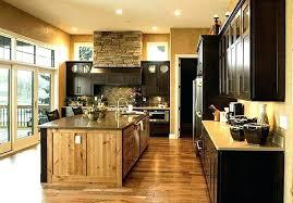 moderniser une cuisine en ch e beautiful com moderniser cuisine rustique photos design trends