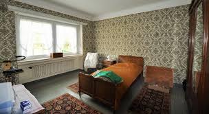 maison 4 chambres a vendre pezzotta immobilien tous les immeubles achat maison à acheter