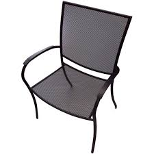 Unique Patio Chairs by Unique Outdoor Restaurant Chairs For Home Design Ideas With