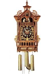 clocks breathtaking design of cuckoo clocks for wall clocks ideas
