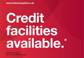 buy now pay later with hitachi finance newcastledrumcentre