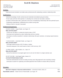 how to prepare resume 28 images how to create a professional