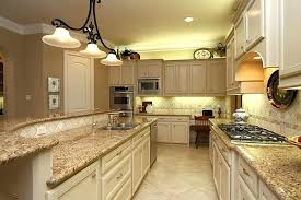 Kitchen Cabinets Houston Tx - kitchen cabinets houston area premium rta tx wholesale texas