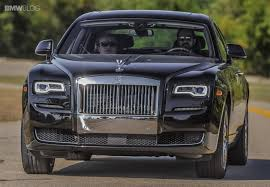 roll royce indonesia rolls royce motor cars says 2015 sales were the second highest